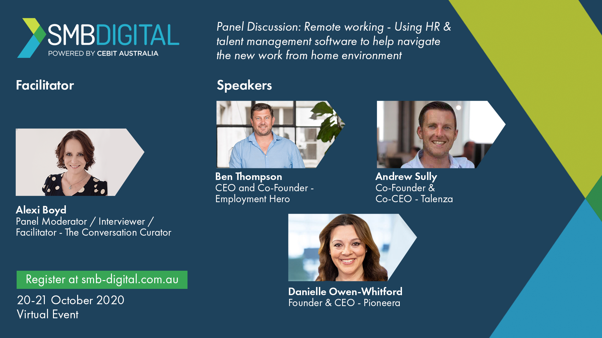 https://theconversationcurator.com.au/project/online-panel-moderation-smb-digital-conference-2020-presented-by-cebit/